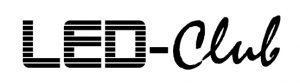 LED-Club-Logo_HGweiss
