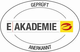 e-akademie