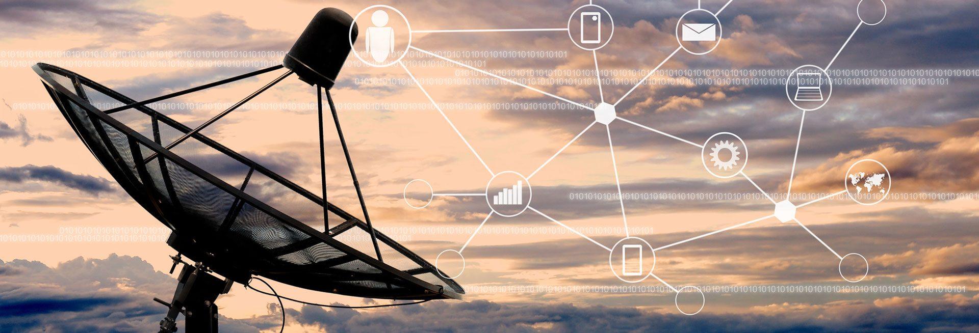 famo-rundfunk-und-antennentechnik