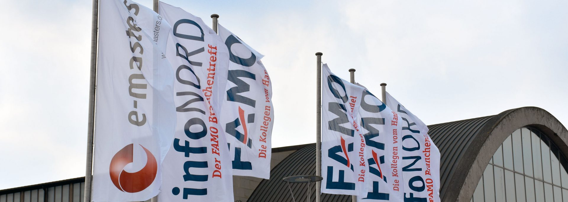 Messe infoNord