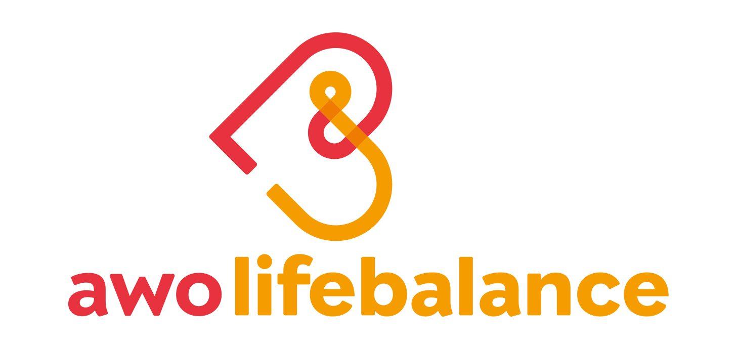 awo-lifebalance