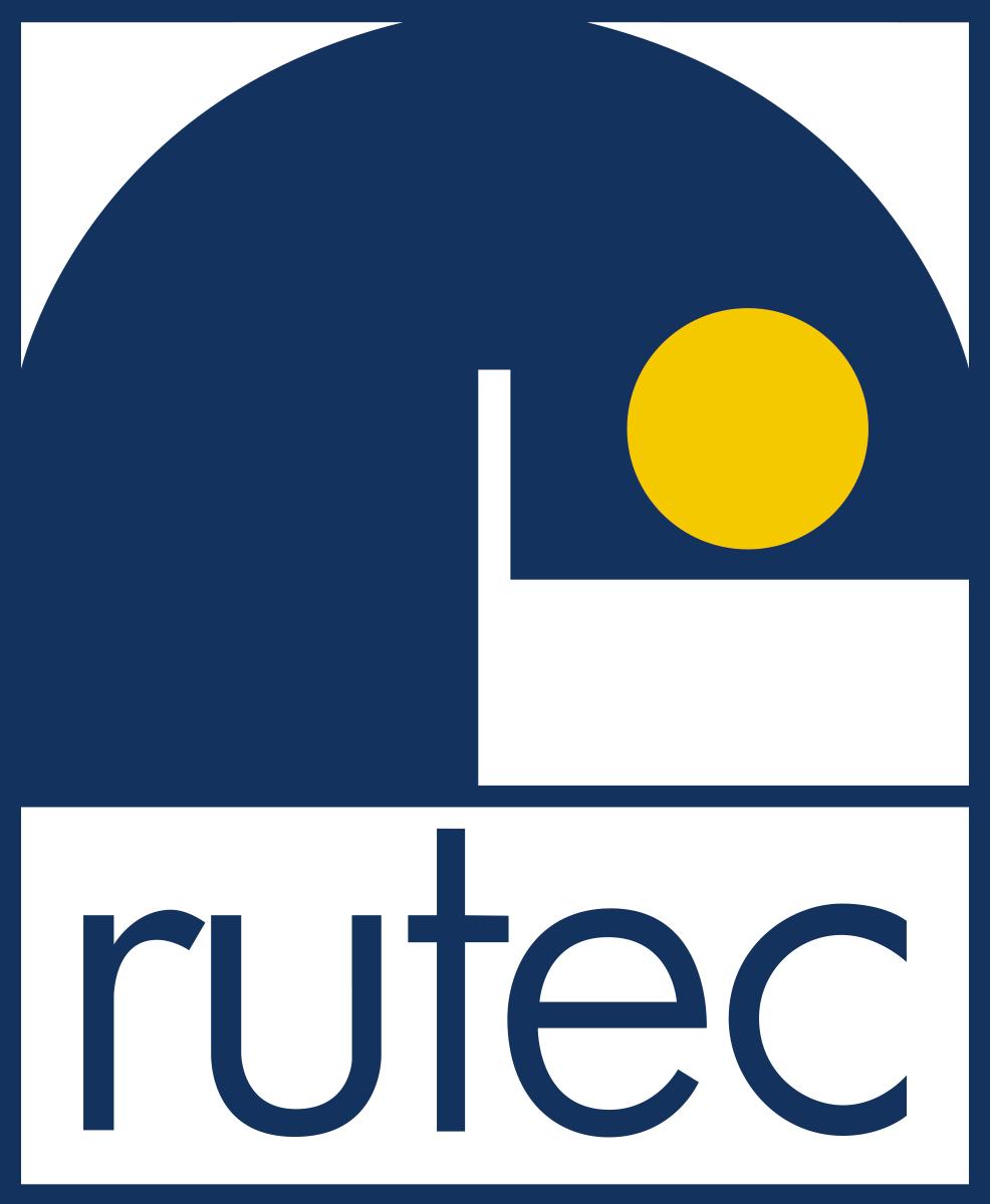 rutec