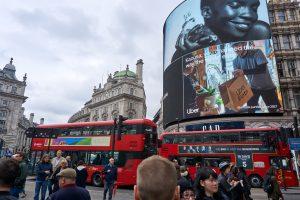 e-masters Jahrestreffen Bus