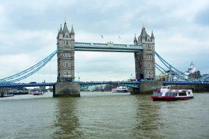 e-masters Jahrestreffen Tower Bridge