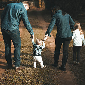 Wiedereinstieg und Elternzeit