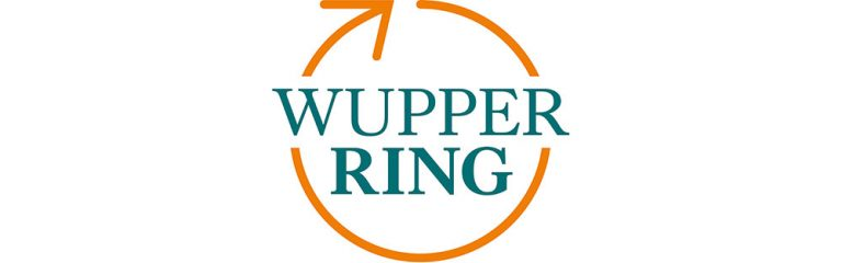 Wupper-Ring